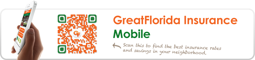 GreatFlorida Mobile Insurance in Leesburg Homeowners Auto Agency