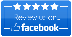 GreatFlorida Insurance - Marty Cantle - Leesburg Reviews on Facebook