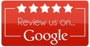 GreatFlorida Insurance - Marty Cantle - Leesburg Reviews on Google